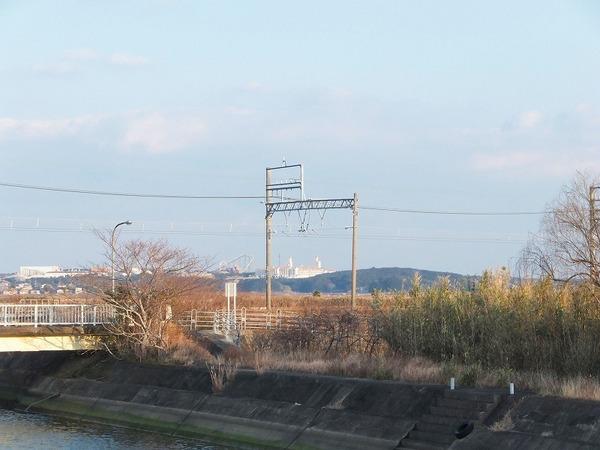 DSCF0851.jpg