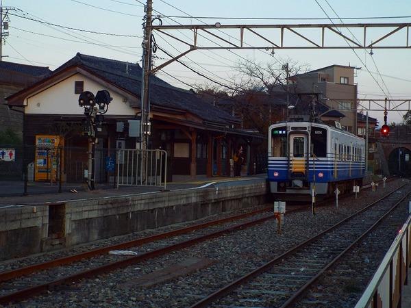 DSCF4429.jpg
