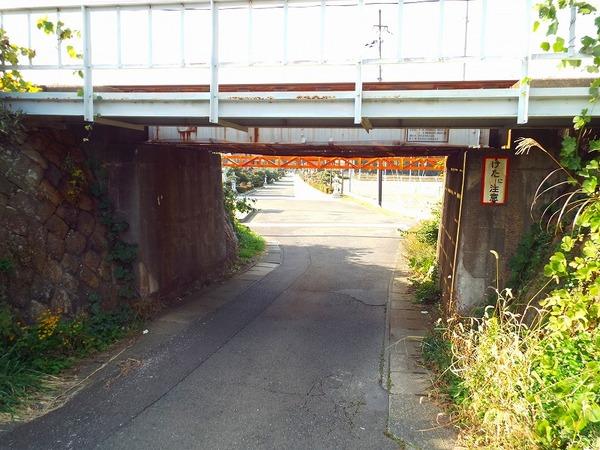 DSCF4633.jpg