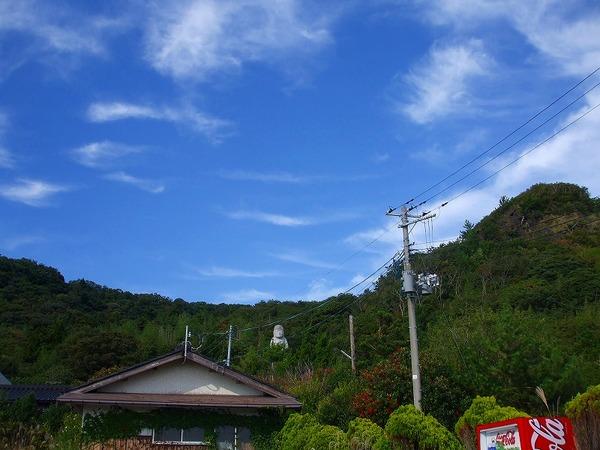 佐渡編_2日目 (141).jpg