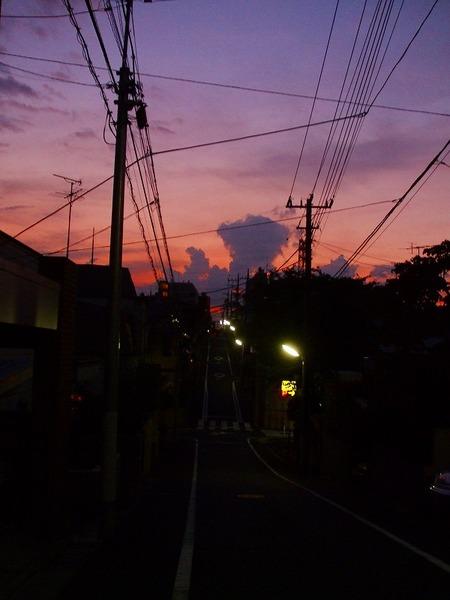 夕焼け空.jpg