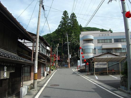 野宿の日 (115).jpg