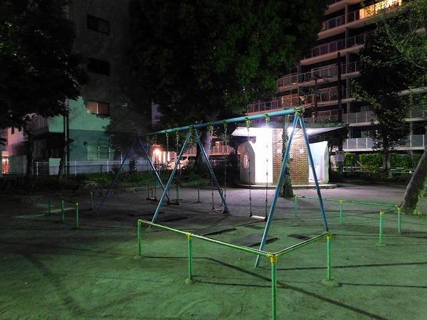 DSCN0079.jpg