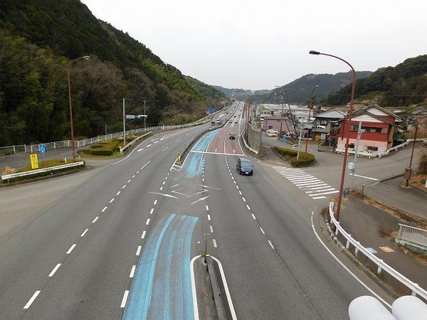 中静岡 (672).jpg