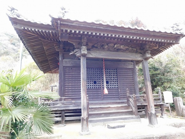 中静岡 (676).jpg