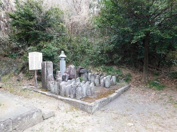 中静岡 (677).jpg