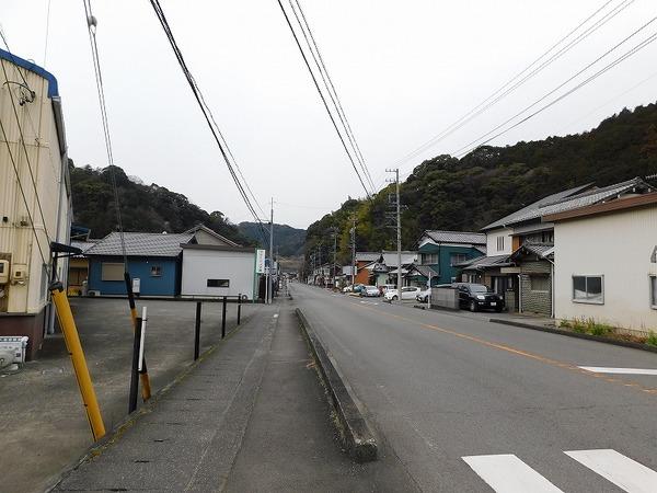 中静岡 (678).jpg
