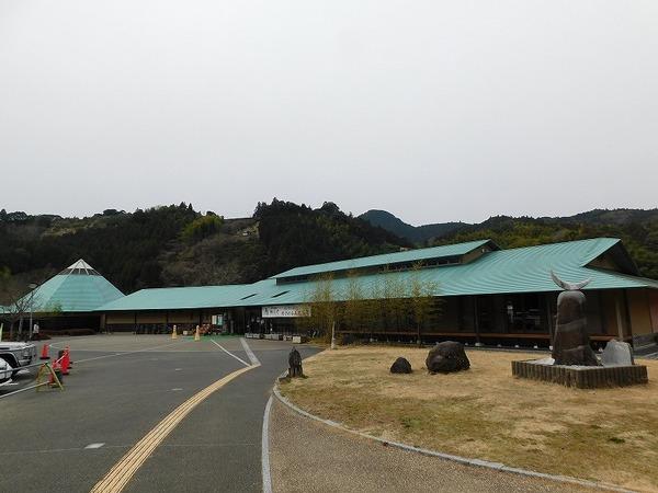 中静岡 (683).jpg