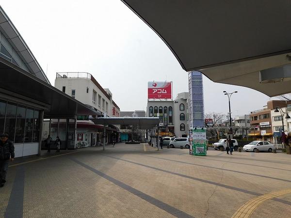 中静岡 (697).jpg