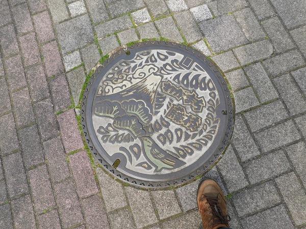 中静岡 (700).jpg